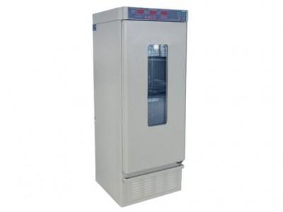 生化霉菌培养箱MJX-250C