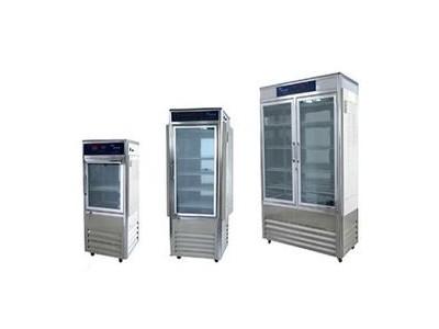 智能生化培养箱SPX-1500