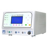 供应疼痛科医疗设备