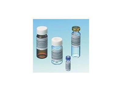 生化药类 化学对照品