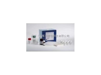 鸡特定基因序列(Chicken)核酸扩增检测试剂盒