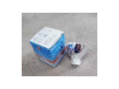 欧司朗-生化分析仪,仪器用灯泡 ELC 64653 24V 250W
