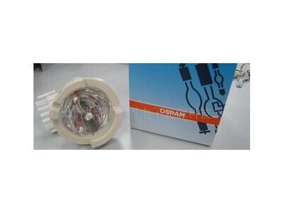 德国欧司朗XBO R100W/45内窥镜冷光源