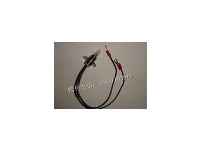 东京 TMS1024 12v20w京都生化仪分析仪专用灯泡 12v20w