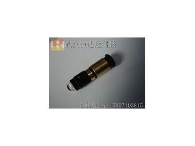 海尼056MIMILUX检耳镜灯泡2.5V0.4A医疗灯泡原装灯泡