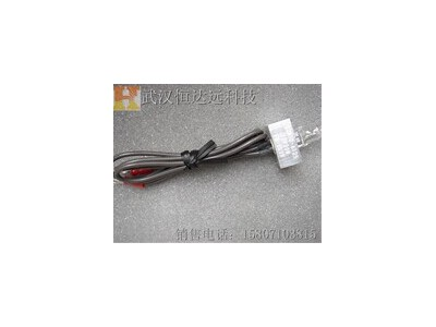 东芝生化仪灯泡BSM10-1405 12V20W医疗灯泡