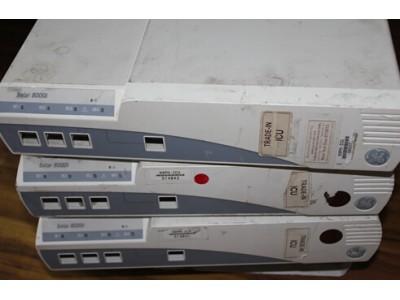 心电图机监护仪配件耗材
