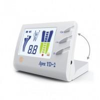 APEX  YD-2 牙髓活力及根管长度测量仪