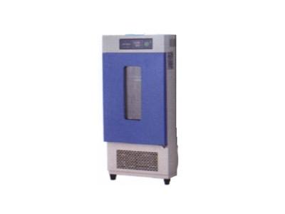 低温培养箱(低温保存箱