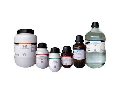2,7-萘二磺酸钠