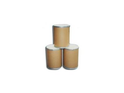 2-萘磺酸(潮品)