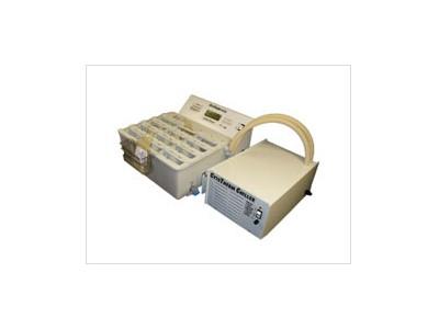 CT-4T.6C冷沉淀制备低温融化仪