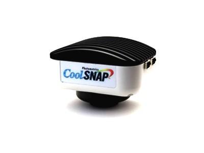 显微摄像头 CCD