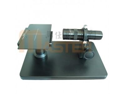 IC管脚检测仪显微镜