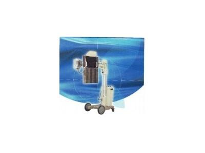 移动式50毫安x射线机