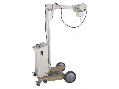 100毫安床旁X射线机