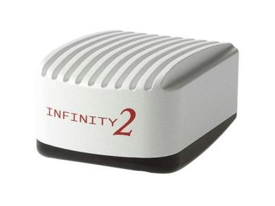 INFINITY系列CCD相机