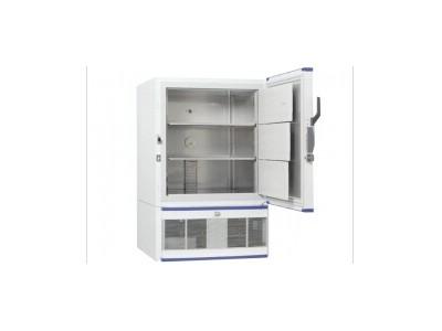 多美达UF 455G(G)超低温冰箱