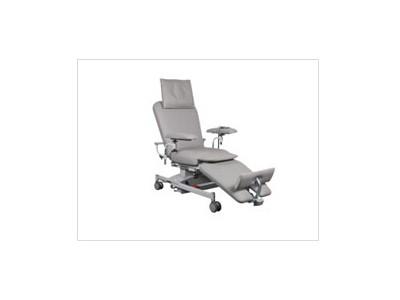 电动采血椅