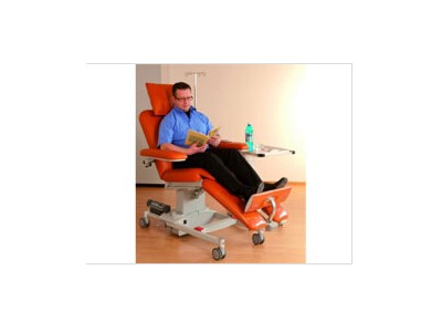 透析治疗椅