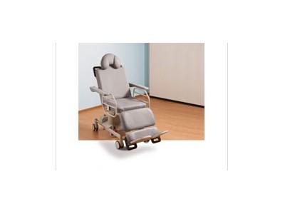 康复治疗椅