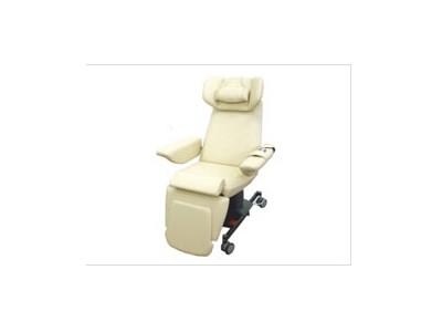 肿瘤治疗椅