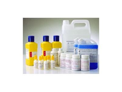 血细胞分析仪试剂溶血剂/染液/鞘液/清洗液