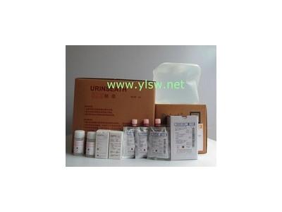 Sysmex 尿沉渣分析仪染液/稀释液/鞘液