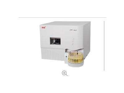 AVE-765C尿液有形成分分析仪