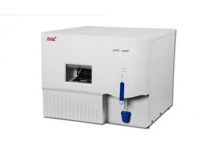 AVE-762C尿液有形成分分析仪