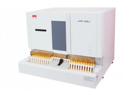 AVE-764A尿液有形成分分析仪