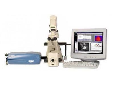 VisiTech高速激光共聚焦显微镜