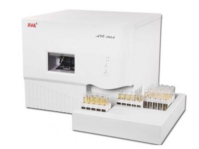 AVE-763A尿液有形成分分析仪