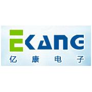 江苏徐州亿康电子科技有限公司
