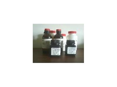 5-溴-2''-脱氧脲苷