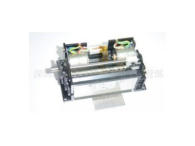 STP211C-192/STP211A-144/STP211B-192医疗专用打印机芯