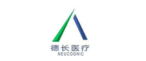 江苏德长医疗科技有限公司