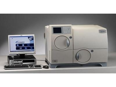 VITEK 2 COMPACT自动微生物鉴定系统