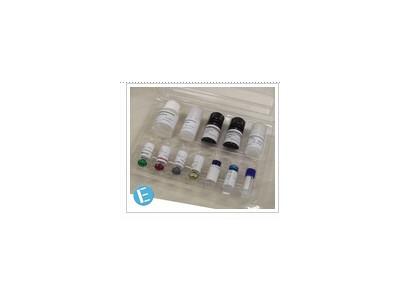 ELISA 酶联免疫检测试剂