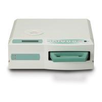 SCICAN 5000S消毒器