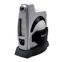 WelchAllyn SureSight 手持视力筛查仪