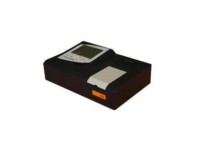 FS-3R病害肉检测仪