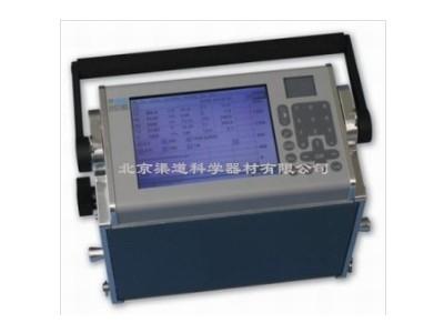光合作用测定系统