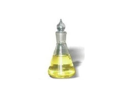 二十二碳六烯酸 ,C22:6 (n-3)