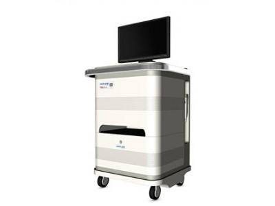 MOD-7000超声波骨密度测量系统
