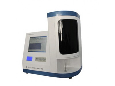 MR-0701母乳分析仪