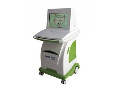 HL2080A儿童智力测试仪