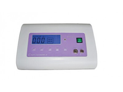 ZYY-9型紫外线治疗仪