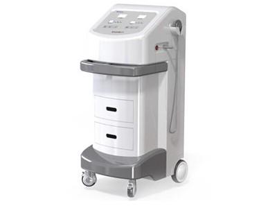 MC-B-II豪华型脉冲磁治疗仪