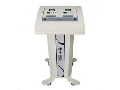 ZM-C-II标准型中频治疗仪